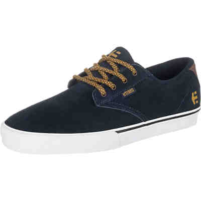 etnies Jameson Sneakers