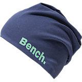 BENCH Mütze SMIRK M/L für Mädchen