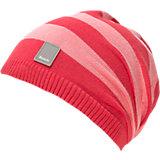 BENCH Mütze MARGIN  M/L für Mädchen