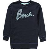 Sweatshirt PINFRIEND für Mädchen
