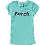 T-Shirt NEW DECKSTAR für Mädchen