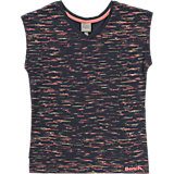 T-Shirt TOPMOST für Mädchen
