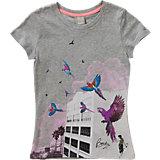T-Shirt WAS für Mädchen