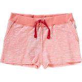 Shorts FAIRY-TALE für Mädchen