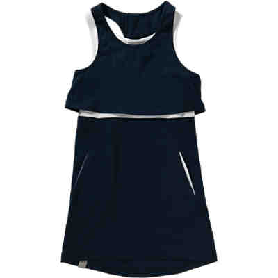 Kinder Jerseykleid VOLUME