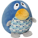 NICI 39267 Badetier Pinguin 12 cm