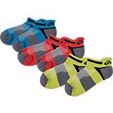3er-Pack Socken für Kinder