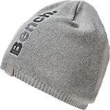 BENCH Mütze RAPTER-B OVERSIZE M/L für Jungen