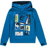 Sweatshirt DIAL für Jungen