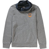 Sweatshirt FRAGMENT für Jungen