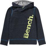 Sweatshirt BRICK für Jungen