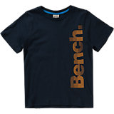 T-Shirt VARIATION für Jungen