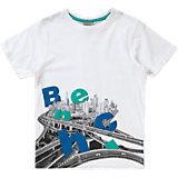 T-Shirt HAZY für Jungen