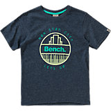 T-Shirt GAMEON für Jungen