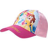 DISNEY PRINCESS Cap für Mädchen