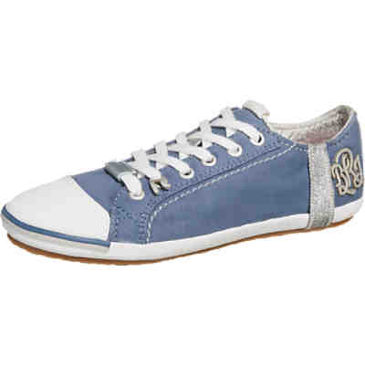 REPLAY Bridgette T Sneakers