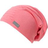 Mütze NITMOPPY für Mädchen