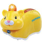 Tip Tap Baby Tiere - Hamster Harry