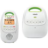 VTech Babyphon BM 2000