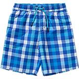 Bade-Shorts für Jungen