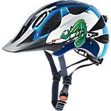 Fahrradhelme Hero chameleon 49-54