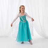 Kostüm Prinzessin Snow