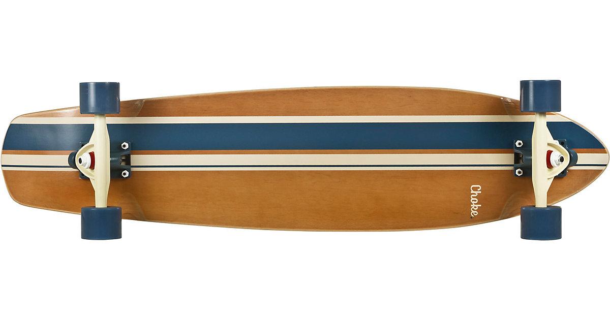 Longboard Cruiser Pro