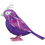 Птичка с мерцающими глазами, в ассортименте, DigiBirds