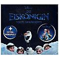 CD Die Eiskönigin & Die Eiskönigin: Party-Fieber