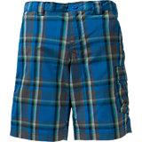 Shorts SILVER RIDGE III mit UV-Schutz für Jungen