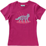 T-Shirt FOXTROTTER für Mädchen