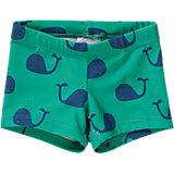Baby Badehose mit UV-Schutz für Jungen