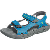 Kinder Outdoorsandalen TECHSUN VENT