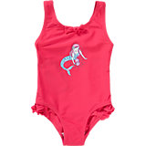 Kinder Badeanzug mit UV-Schutz
