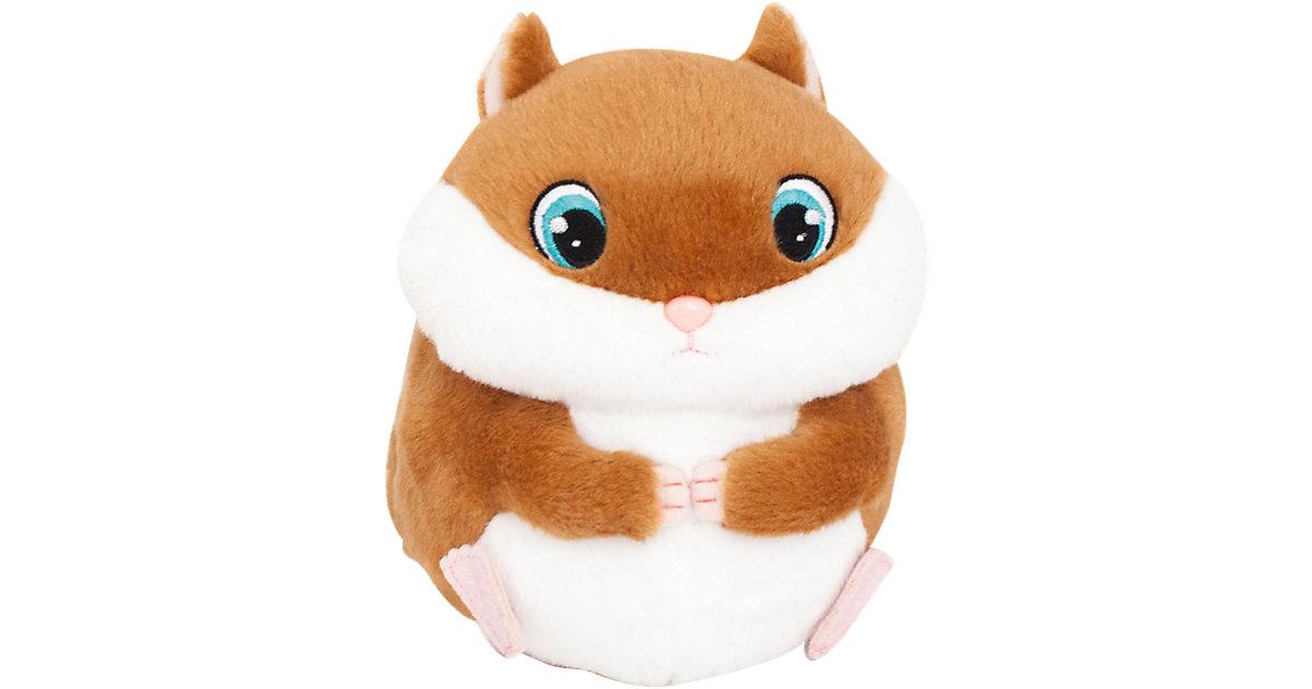 IMC Bam Bam Hamster