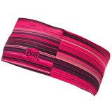 Stirnband mit UV-Schutz