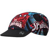 Cap SPIDERMAN für Jungen