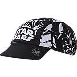 Cap STAR WARS für Jungen