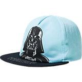 STAR WARS Cap für Jungen