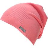 Mütze MOPPY für Mädchen