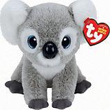 Beanie Babies 15 cm Koala Kookoo