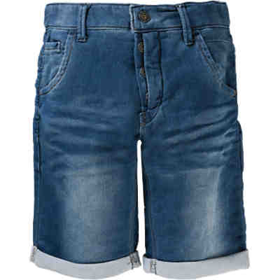 NAME IT Shorts NITRALF Slim für Jungen
