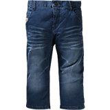 Shorts NITRAY Slim für Jungen