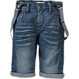 Jeansshorts NITROSSBO Regular für Jungen