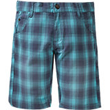 Shorts NITHARRY Regular für Jungen