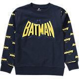 BATMAN Sweatshirt für Jungen