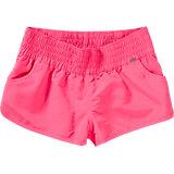 Bade Shorts für Mädchen