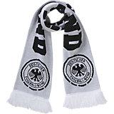 Fan-Schal für Kinder