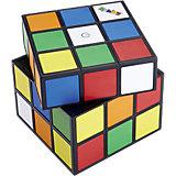 Bluetooth Lautsprecher Rubiks Cube