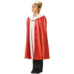 """Карнавальный костюм для мальчика """"Король"""", Вестифика"""